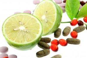 complement-alimentaire-bio